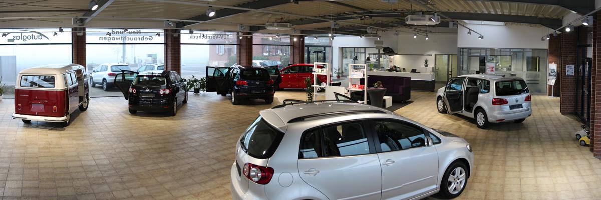 Blakert VW Service